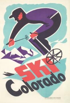 Ski CO