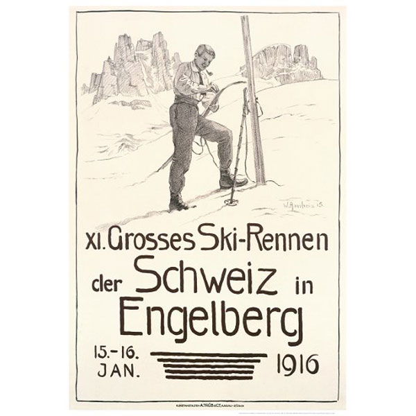 Engelberg