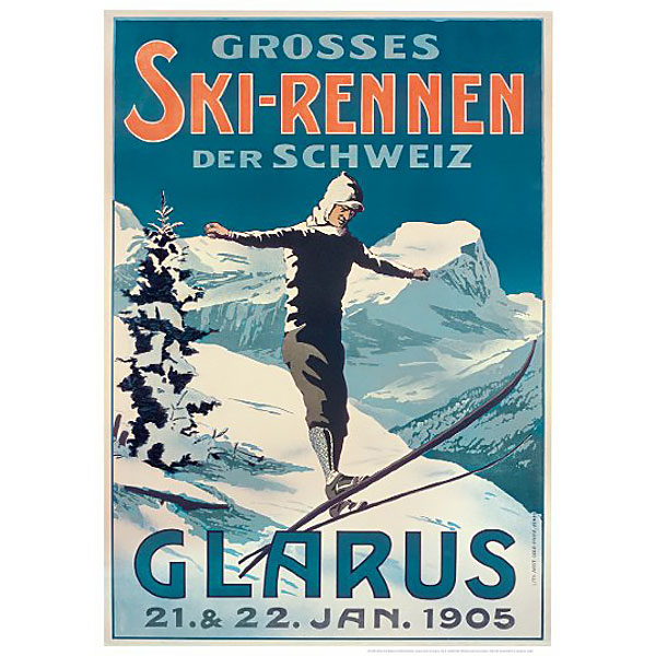Glarus-1905
