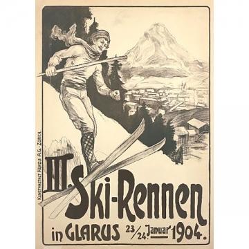 Glarus 1904